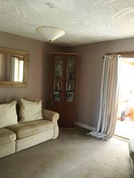 Thumbnail 2 bed end terrace house for sale in Moss Drive, Erskine