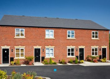 2 bed end terrace house for sale in Ambleside Close, Skelmersdale, Lancashire WN8