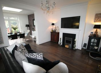 Thumbnail 5 bed semi-detached house for sale in College Avenue, Grays