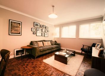 2 bed flat for sale in Ryecroft Court, Hatfield Road, St. Albans AL4