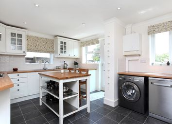 Thumbnail 3 bed semi-detached house to rent in Lower South View, Farnham