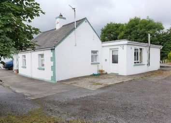 Thumbnail 3 bed cottage for sale in Newtown (Pump), Crettyard, Carlow (Co. Laois)