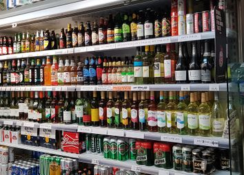Thumbnail Retail premises for sale in Norwood Rd, Tulse Hill