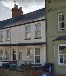 Thumbnail 3 bed terraced house to rent in Marston Street, East Oxford