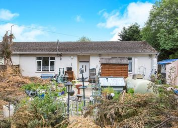 Thumbnail 3 bedroom bungalow for sale in Heathwood Road, Higher Heath, Whitchurch