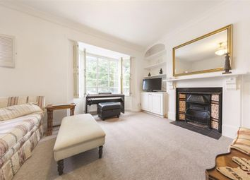 Thumbnail 2 bed flat for sale in Kenyon Street, London