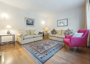 4 bed semi-detached house to rent in Tufton Street, London SW1P
