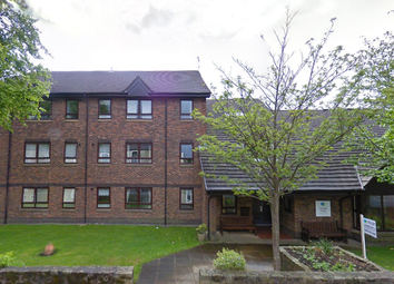 Thumbnail 1 bed flat to rent in Lonsdale Chase, Preston