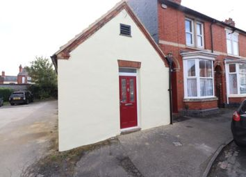 Thumbnail 2 bed bungalow to rent in Brookfield Road, Rushden