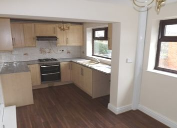 Thumbnail 4 bed detached house to rent in Firshill Avenue, Firs Hill