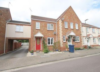 Thumbnail 2 bed semi-detached house for sale in Wigeon Lane, Walton Cardiff, Tewkesbury