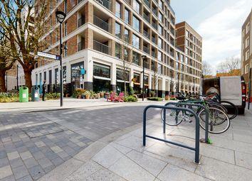 34 Heygate Street, London SE17 property