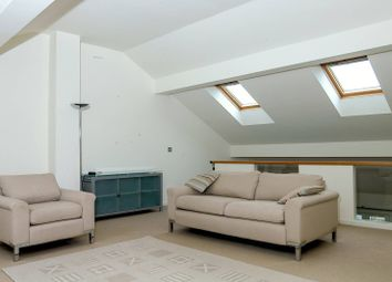 Thumbnail 2 bedroom flat to rent in Flamsteed Court, Greenwich, London