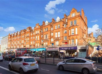 Thumbnail 2 bed flat to rent in Fitzjohns Esplanade, Finchley Road, London