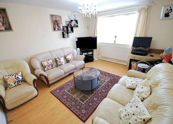 1 bed flat for sale in Ealing Road, Wembley, Middlesex HA0