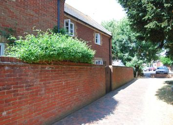 Thumbnail Room to rent in Lawsons Mews, Tonbridge, Kent