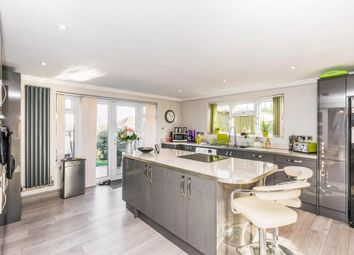 6 bed semi-detached house for sale in Botley, Oxford OX2