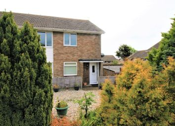 Thumbnail 2 bedroom flat to rent in The Rising, Langney
