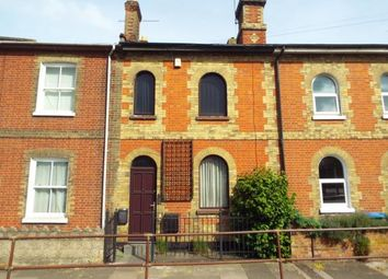 Thumbnail Property for sale in Northam Road, Southampton