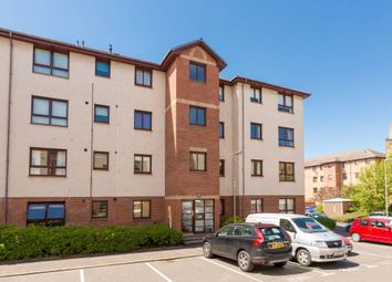 Thumbnail 2 bedroom flat for sale in 8/15 Harrismith Place, Easter Road, Edinburgh