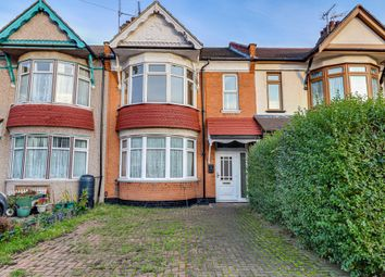 2 bed maisonette for sale in Lovelace Gardens, Southend-On-Sea SS2