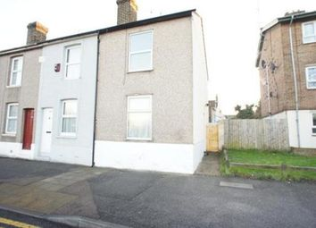 Thumbnail 2 bedroom property to rent in London Road, Stone, Dartford