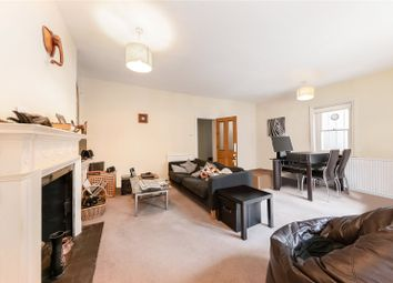 Thumbnail 2 bed flat to rent in Sisters Avenue, Battersea, London