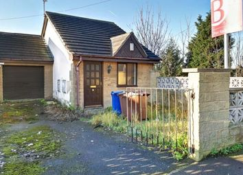 2 bed detached house for sale in Granby Road, Sheffield, South Yorkshire S5