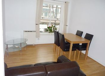 Thumbnail 1 bed flat for sale in Velvet Court, Granby Row, Manchester City Centre
