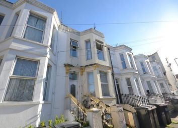 Thumbnail Link-detached house for sale in Ceylon Place, Eastbourne