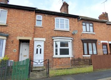 3 bed terraced house for sale in Littleworth Street, Evesham WR11