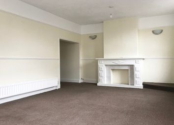 3 bed property to rent in Finsbury Road, Ramsgate CT11