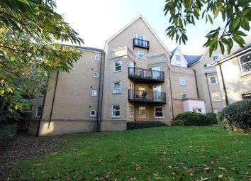 Thumbnail 2 bed flat for sale in Simon House, 39 St. Marys Road, Ipswich