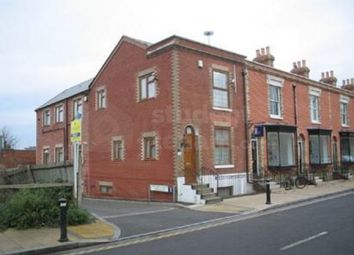 Thumbnail 10 bed end terrace house for sale in Northam Road, Southampton