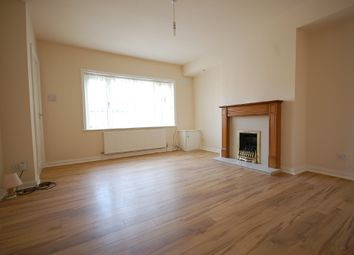 Thumbnail 3 bed terraced house to rent in Lindale Gardens, Blackpool
