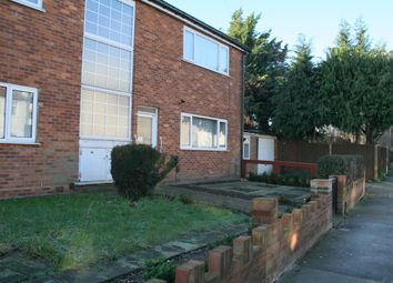 3 bed maisonette to rent in Keith Road, Hayes UB3