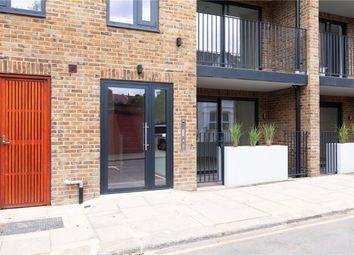 Thumbnail 2 bed flat for sale in Apt 6 Honeywood Heights, Honeywood Road, Willesden Junction, London