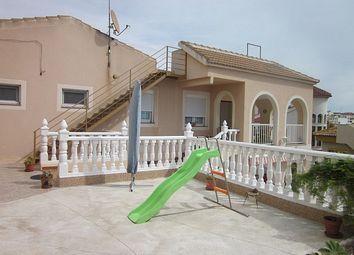 Thumbnail 7 bed villa for sale in La Marina, Alicante, Spain