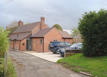 Thumbnail 3 bed semi-detached house to rent in Watling Lane, Dorchester-On-Thames, Wallingford
