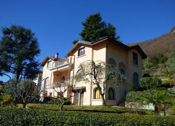 Thumbnail 2 bed apartment for sale in Mezzegra, Tremezzina, Como, Lombardy, Italy