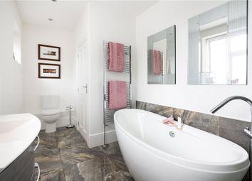 Apartment 1, Tingley House, Tingley Common, Morley, Leeds LS27