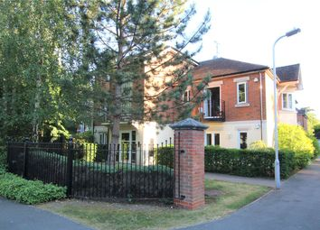 2 bed flat for sale in Symeon Place, Caversham, Reading, Berkshire RG4