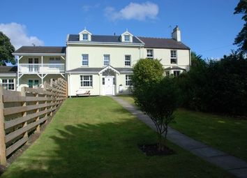 Thumbnail 5 bed property for sale in Ramsey, Isle Of Man