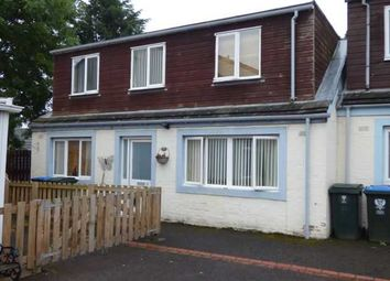 Thumbnail 2 bed end terrace house to rent in Old Mill, Bridge Of Earn, Perth