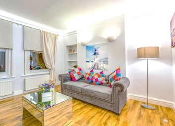 Thumbnail 2 bed flat to rent in Cunningham Court, Maida Vale, London