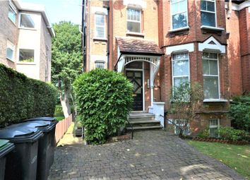 Thumbnail Studio to rent in Avenue Road, Highgate, London