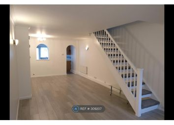 Thumbnail 2 bed terraced house to rent in Coe Avenue, London