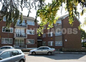 Thumbnail 2 bed flat to rent in Ashford Court, Cranmer Road, Edgware, Greater London.