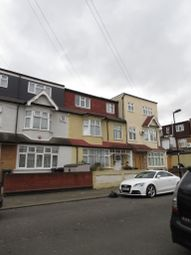 Thumbnail 6 bed terraced house for sale in Leadale Road, London