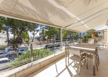 Thumbnail 3 bed apartment for sale in Spain, Mallorca, Alcúdia, Puerto De Alcúdia